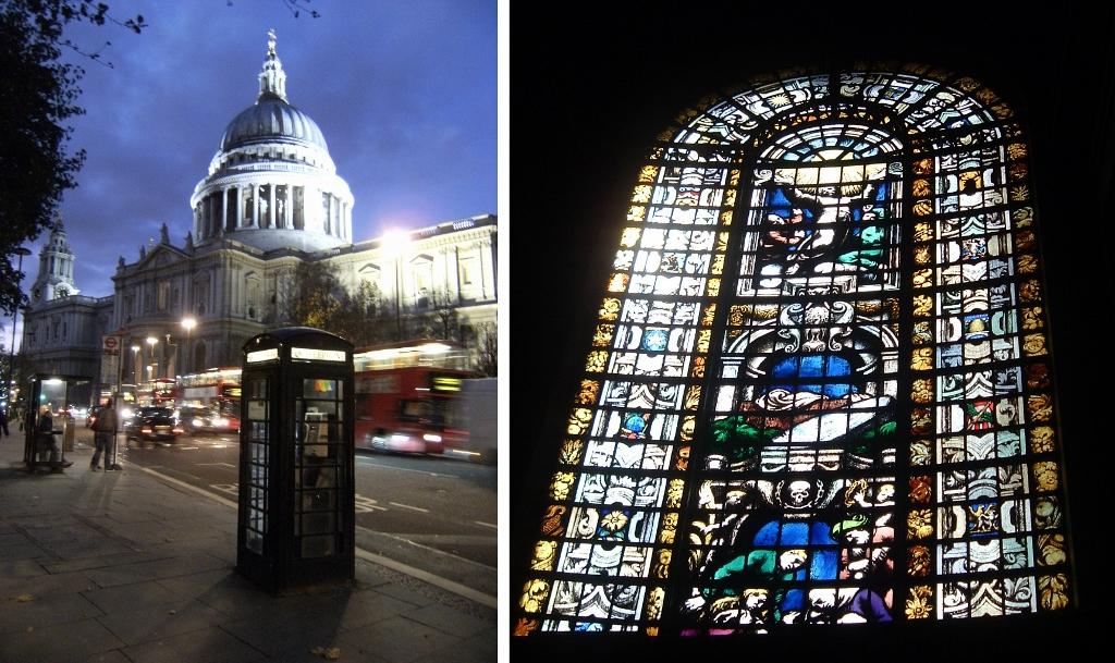 London - St. Pauls - 1.1 (1024x609)
