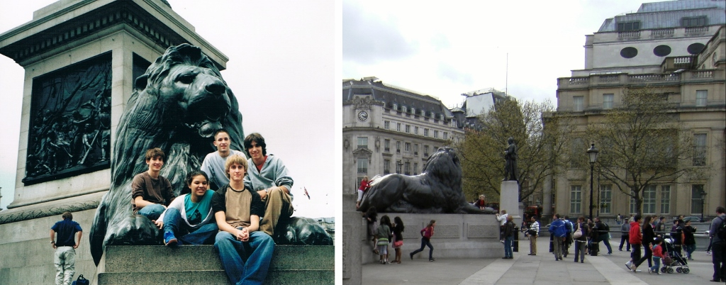 London - Trafalagar Square - 1.1 (1024x402)
