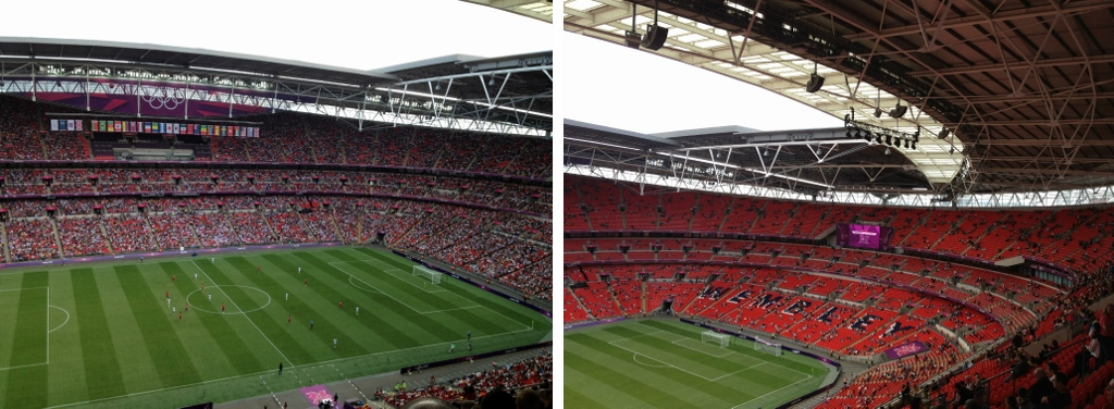 London - Wembly - 1.1 (1024x376)