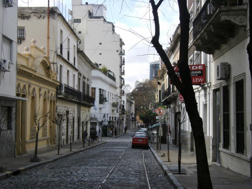 Argentina - Buenos Aires - 3 (1024x767)