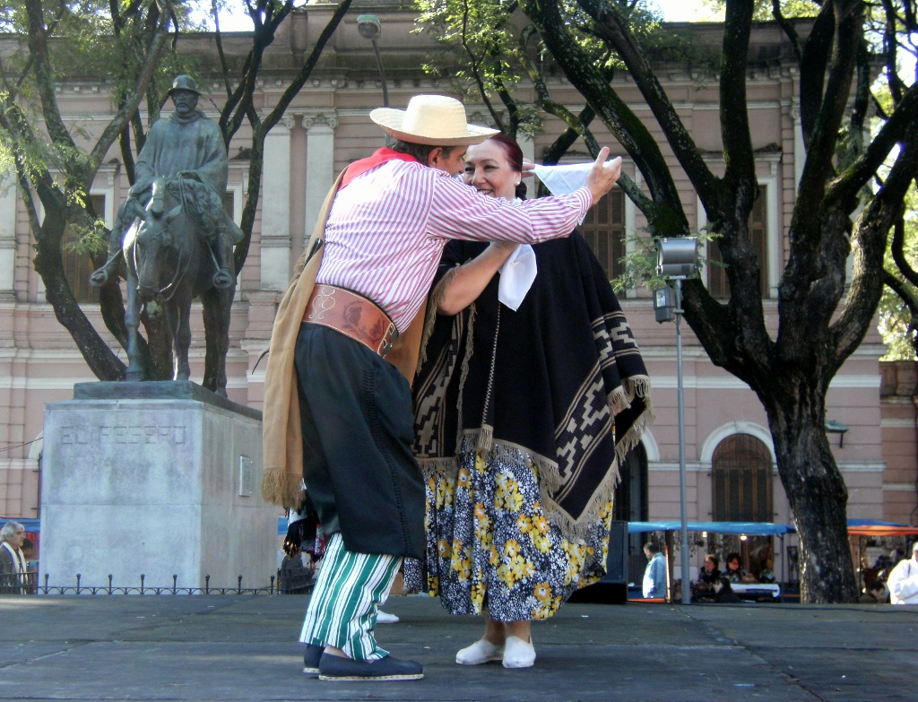 Argentina - Buenos Aires - Feria de Mataderos - 7 (1024x783)