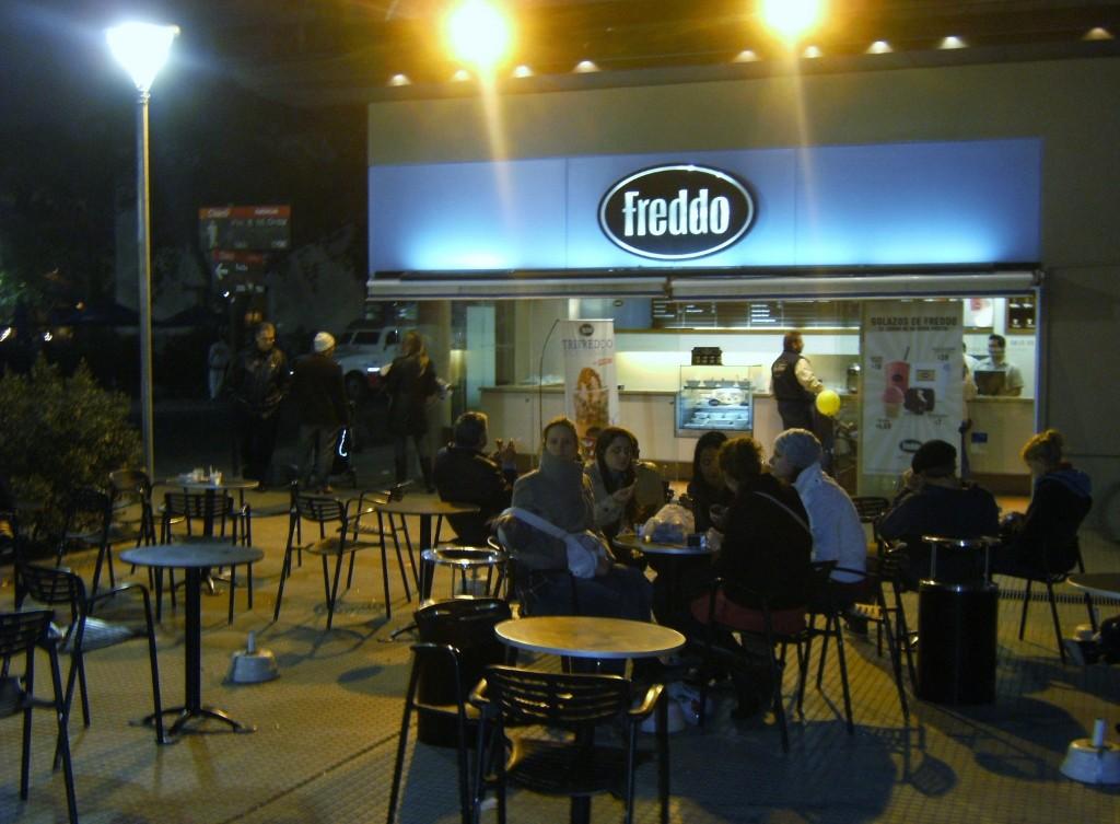 Argentina - Buenos Aires - Freddo (1024x753)