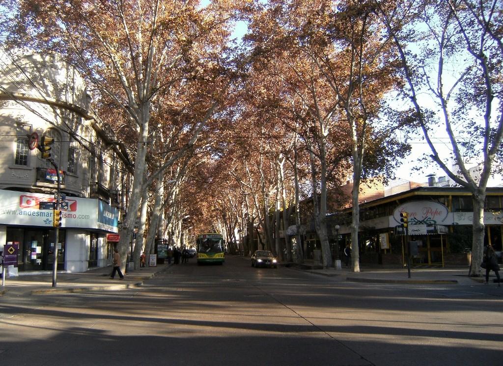 Argentina - Mendoza - 2 (1024x746)