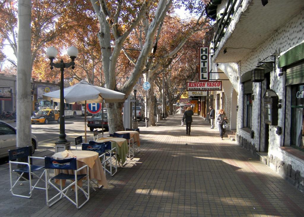 Argentina - Mendoza - 4 (1024x733)