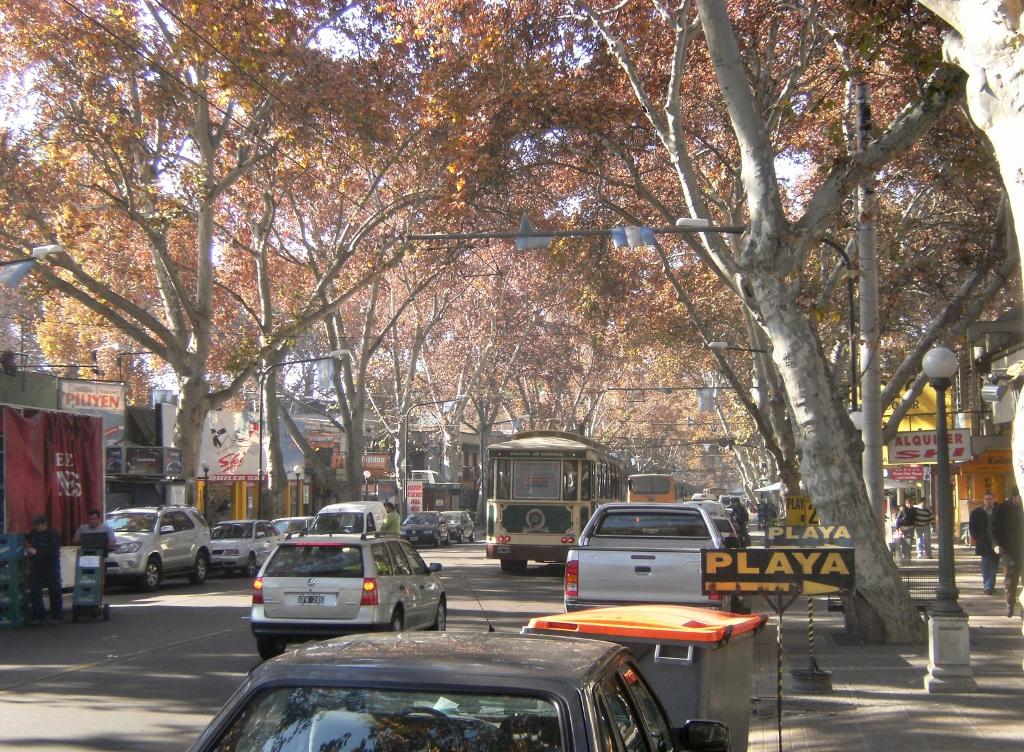 Argentina - Mendoza - 5 (1024x752)