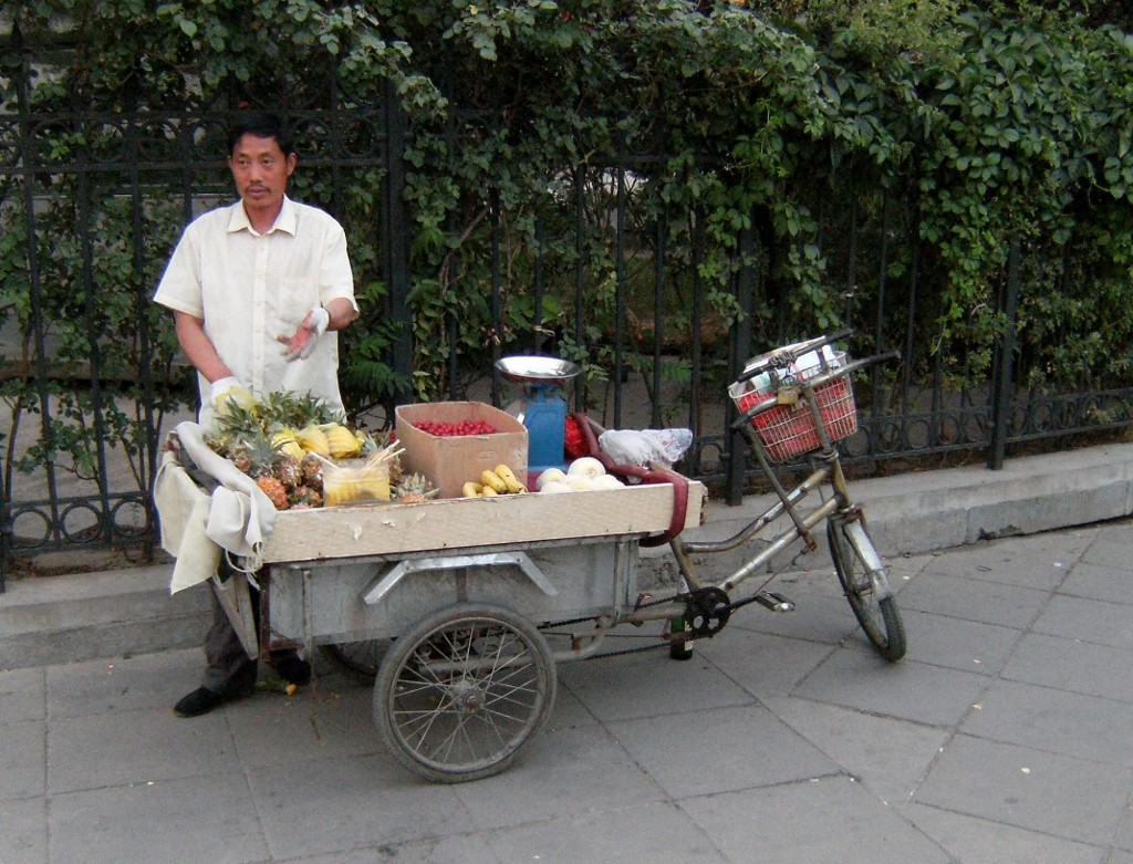 China - Beijing - Street Vendor - 1 (1024x781)