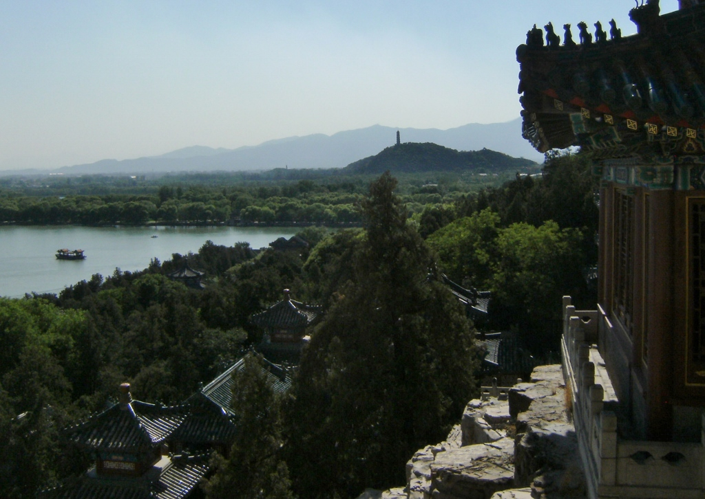 China - Beijing - Summer Palace - 10 (1024x726)