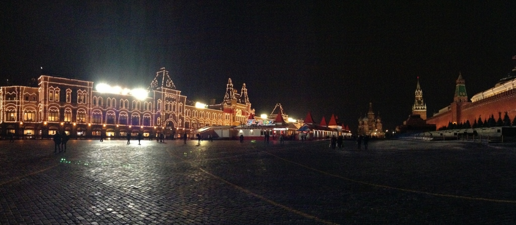 Russia - Moscow - Red Square - 2 (1024x447)