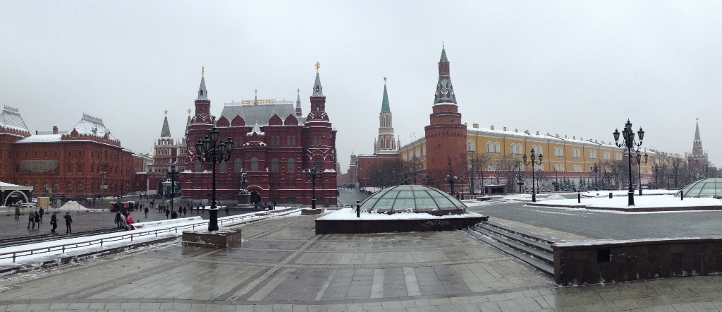 Russia - Moscow - Red Square - 3 (1024x442)