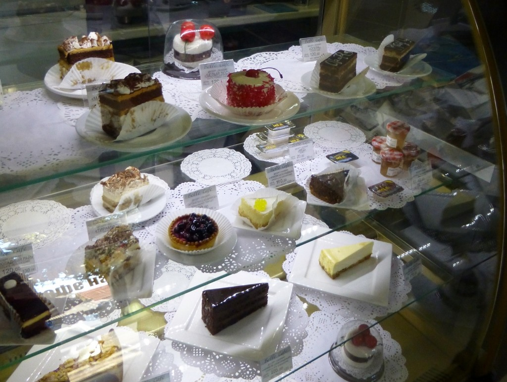Russia - Sochi - Belle Cafe - 2 (1024x771)