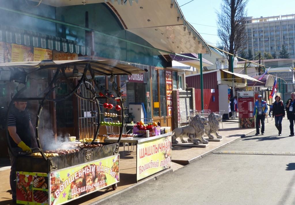 Russia - Sochi - Market Street- 2 (1024x714)