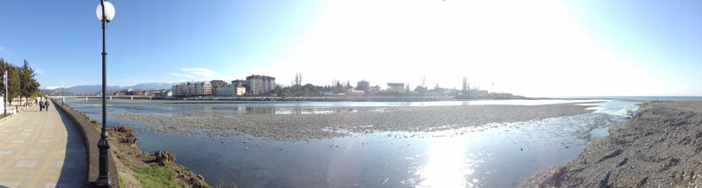 Russia - Sochi - Mzymta River - 8 (1024x275)
