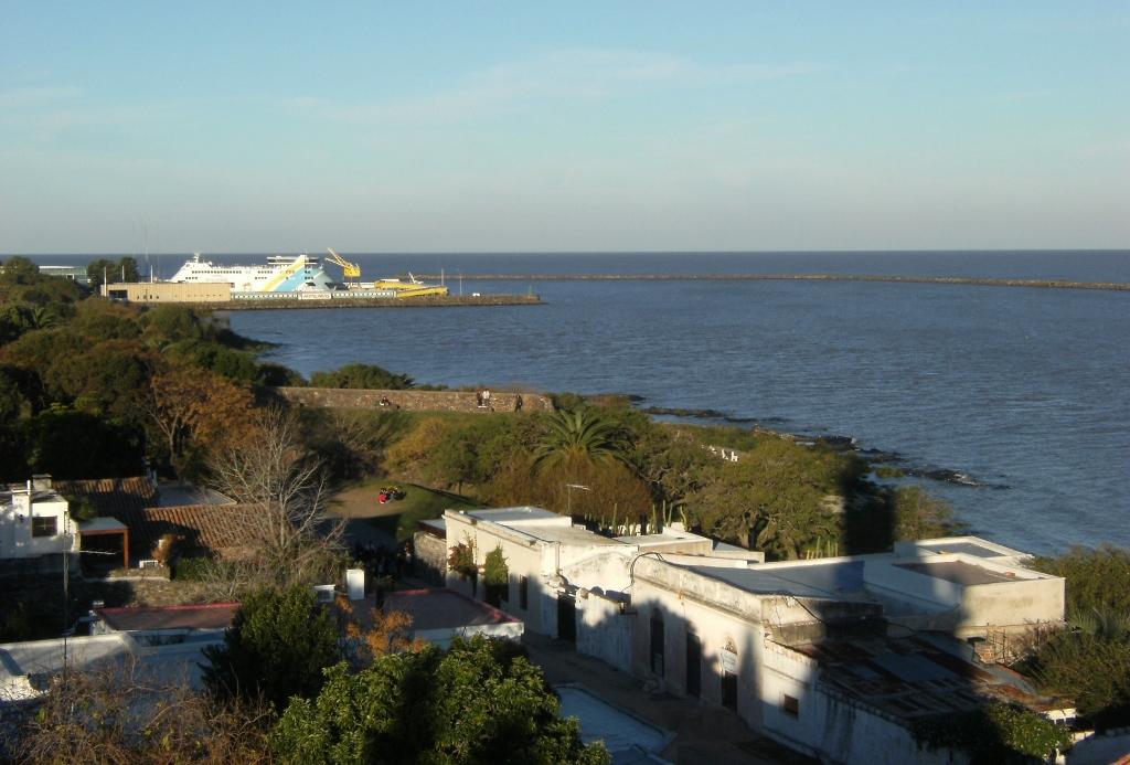 Uruguay - Colonia - 12 (1024x693)