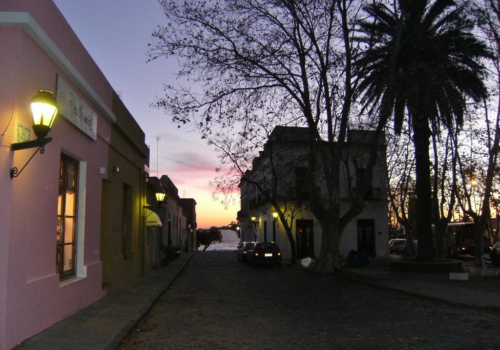 Uruguay - Colonia - 22 (1024x717) (2)