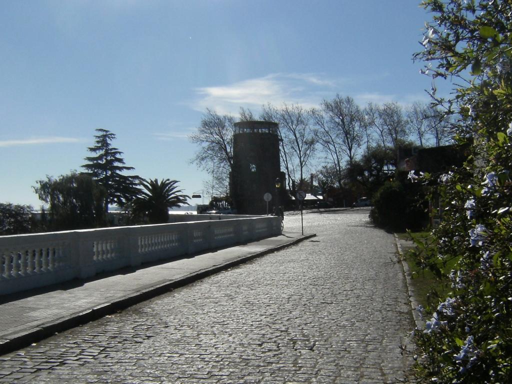 Uruguay - Colonia - el Torreon - 3 (1024x768)