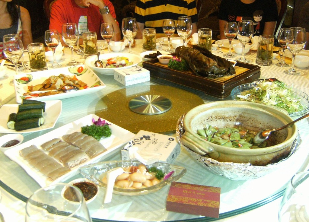 China - Changsha - Best Lunch - 2 (1024x736)
