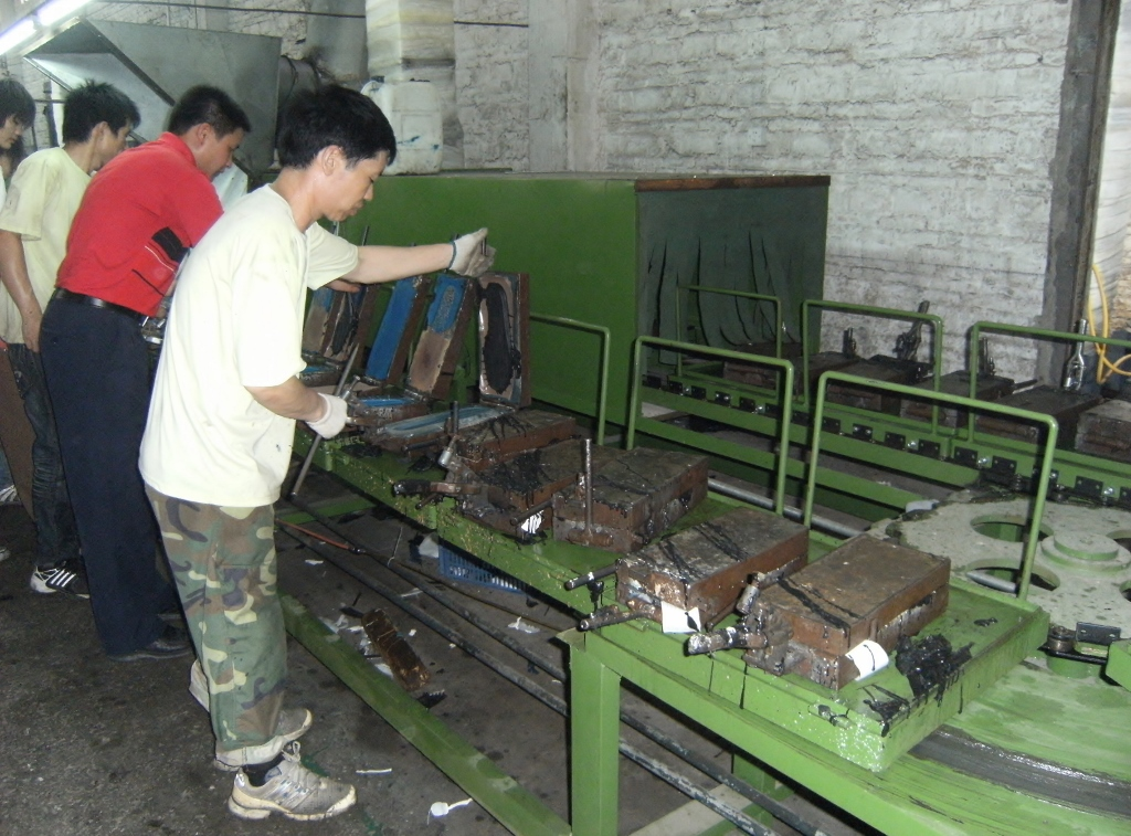 China - Guangzhou - Shoe Factory - 7 (1024x757)