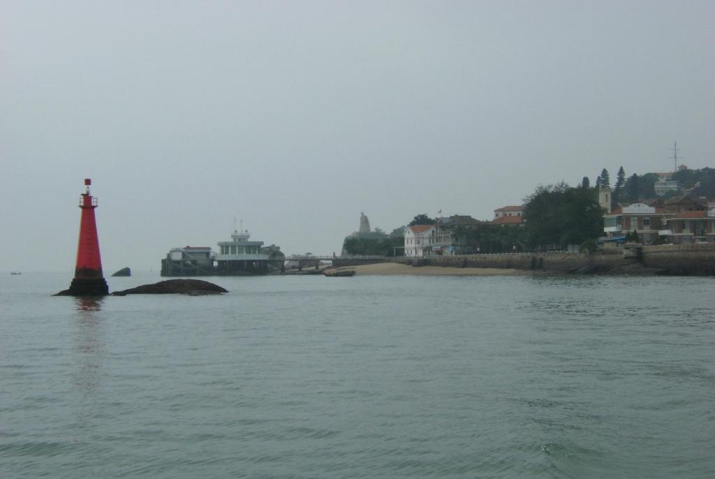 China - Gulangyu Island - 4 (1024x686)