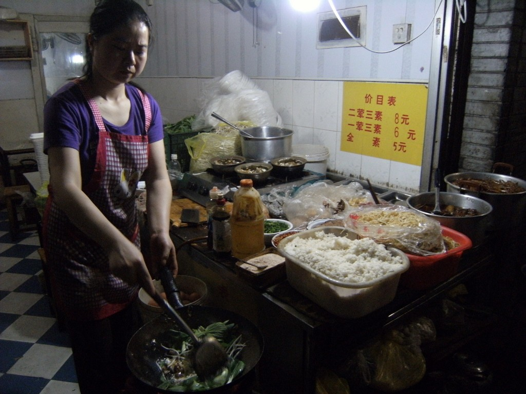 China - Hangzhou - Street Food (1024x768) (2)