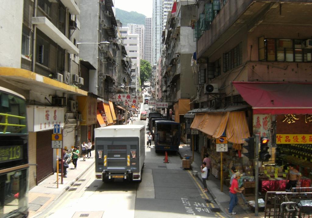 China - Hong Kong - 3 (1024x717)
