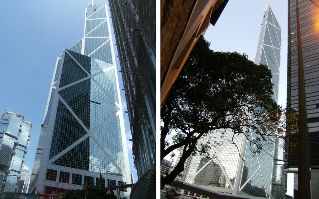 China - Hong Kong - Bank of China - 1.1 (1024x640)