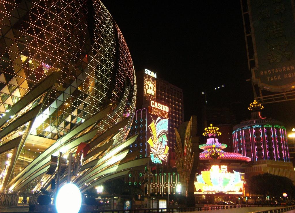 China - Macau - Casino Lisboa - 2 (1024x739)