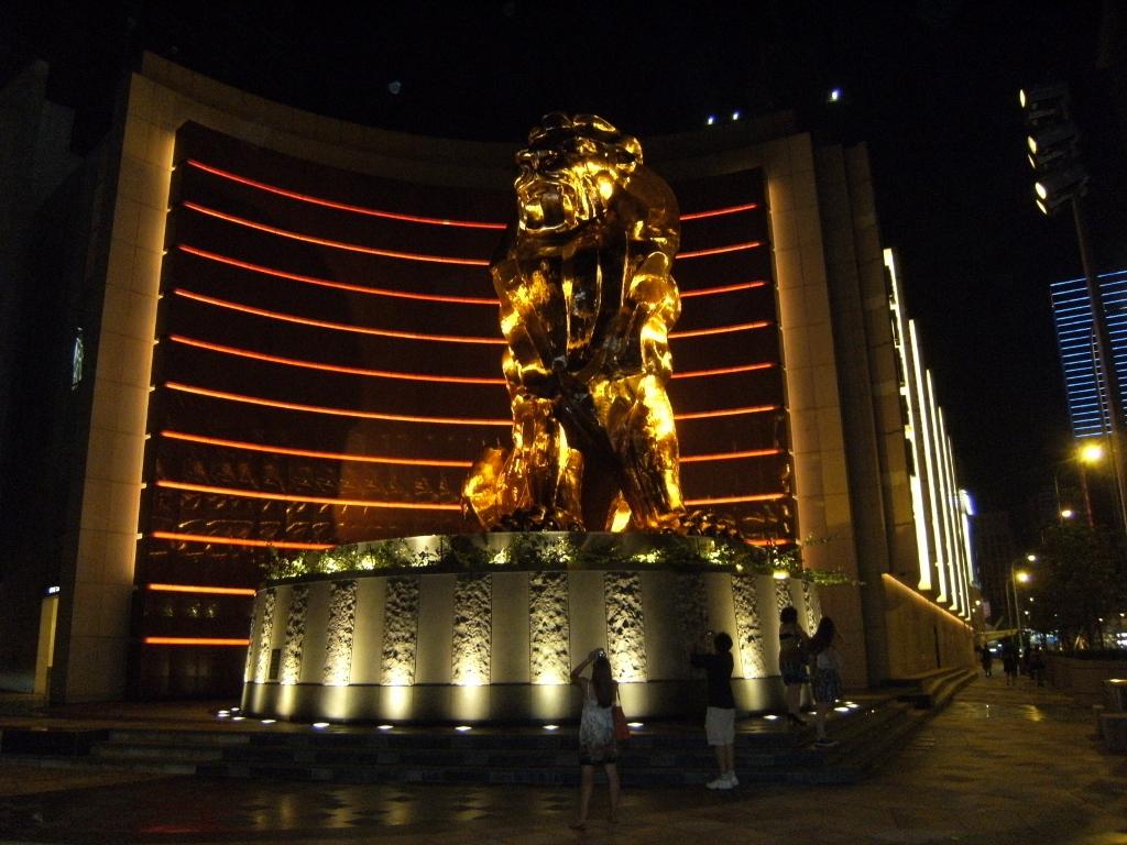 China - Macau - MGM - 1 (1024x768)