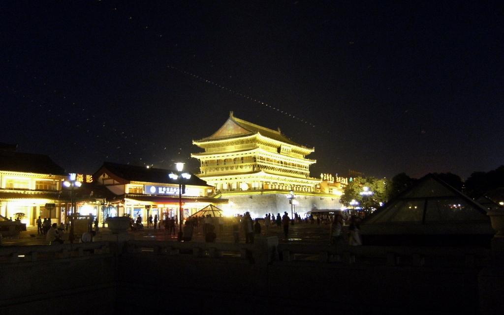 China - Xian - 1 (1024x641)
