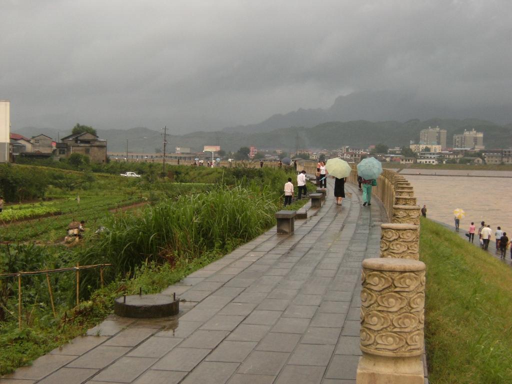 China - Zhengjiajie - 3 (1024x768)